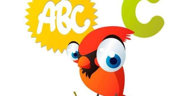 Atividades Educacao Infantil 2 A 3 Anos 80 Atividades Para