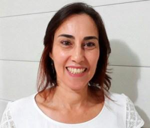 Retirada de chupeta e mamadeira - Dra Lúcia Helena F. Rosa - Fonoaudiologa na Vila mascote