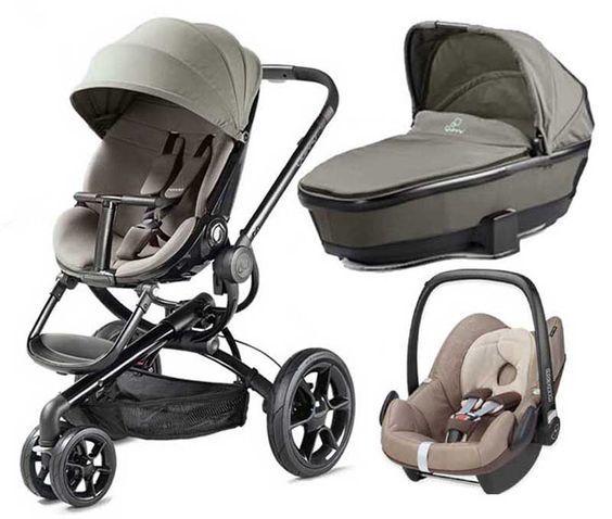 acessórios para bebê moises carrinho, cadeirinha