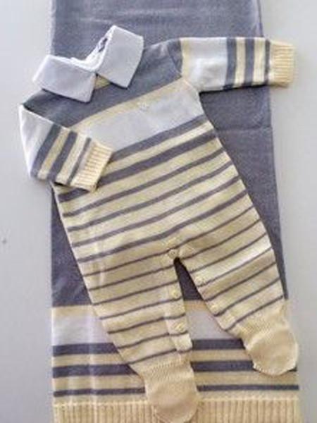 acessórios para bebê saída de maternidade