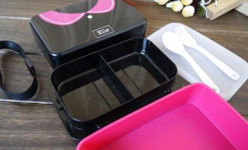 lunchbox voor meisjes