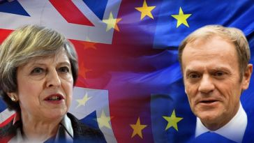 brexit-deal-endorsed-eu-may-tusk