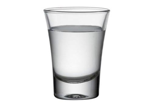 c923a9ad7 Conheça os tipos de copos