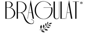 Bebidas Bragulat