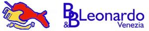 bebleonardo.com_header_form_2016