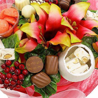 Cadeaux Nol Fleurs Et Ides Originales Pour Les Ftes