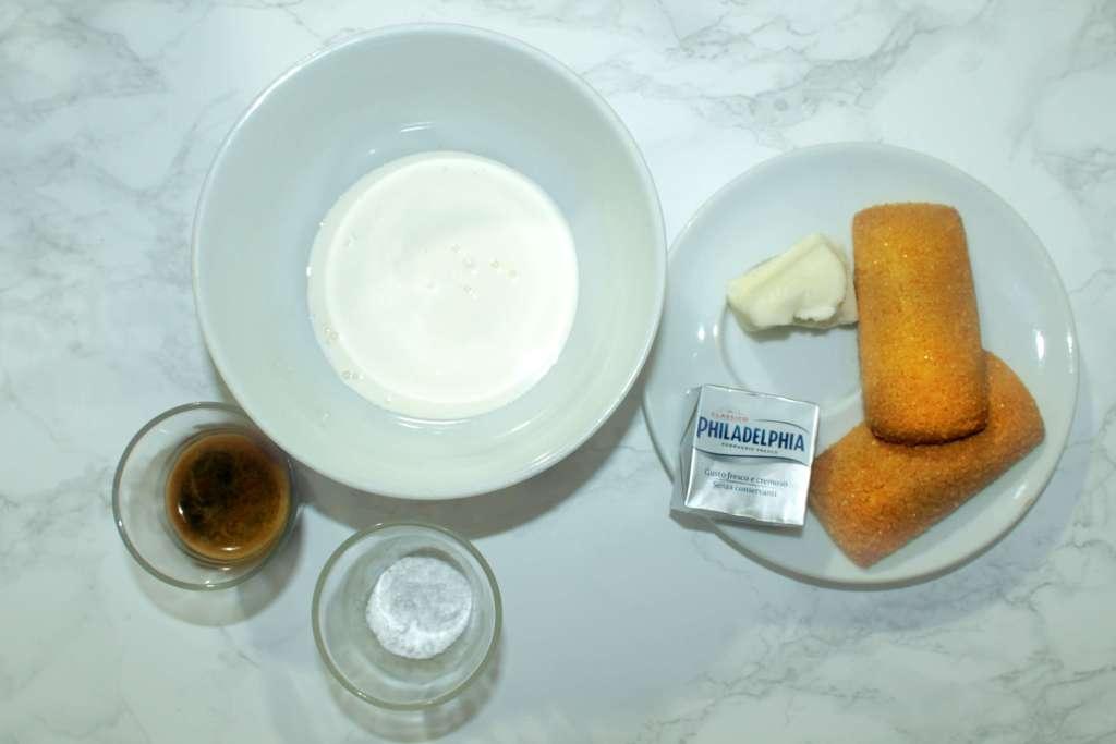 ricetta-ingredienti