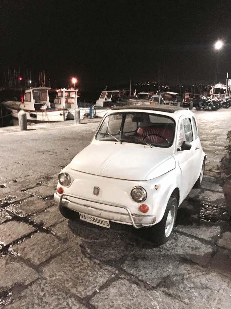 Procida-Napoli-26