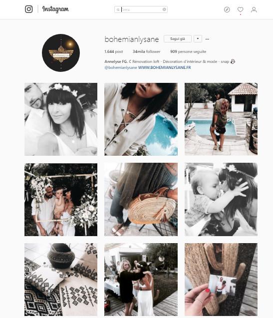 instagram-bohemianlysane