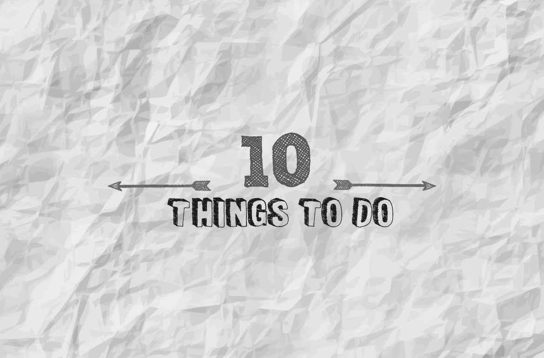 10-cose-da-fare-cover