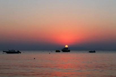 creta-agiaPelagia-tramonto