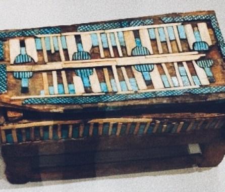 museo-egizio-11