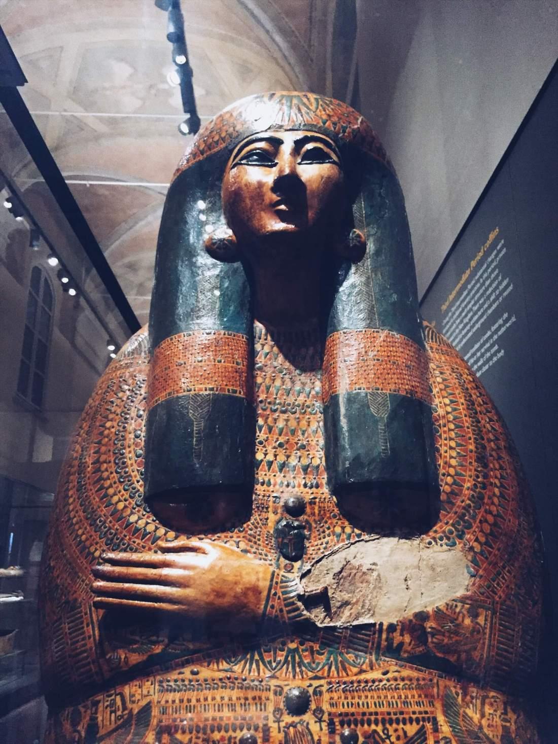 museo-egizio-8-torino
