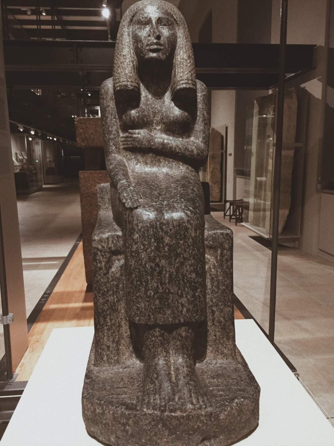 museo-egizio-1