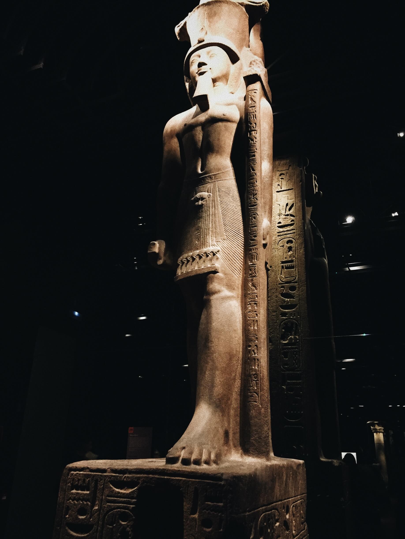 museo-egizio-4