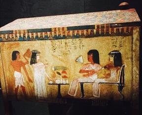 museo-egizio-5