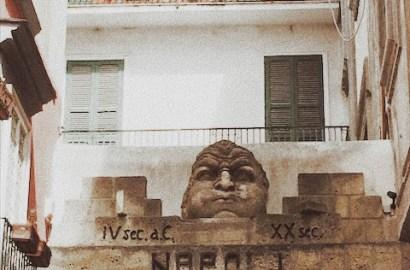 napoli-sotterranea-cover