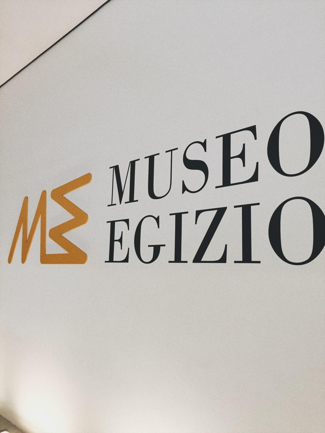 museo-egizio-