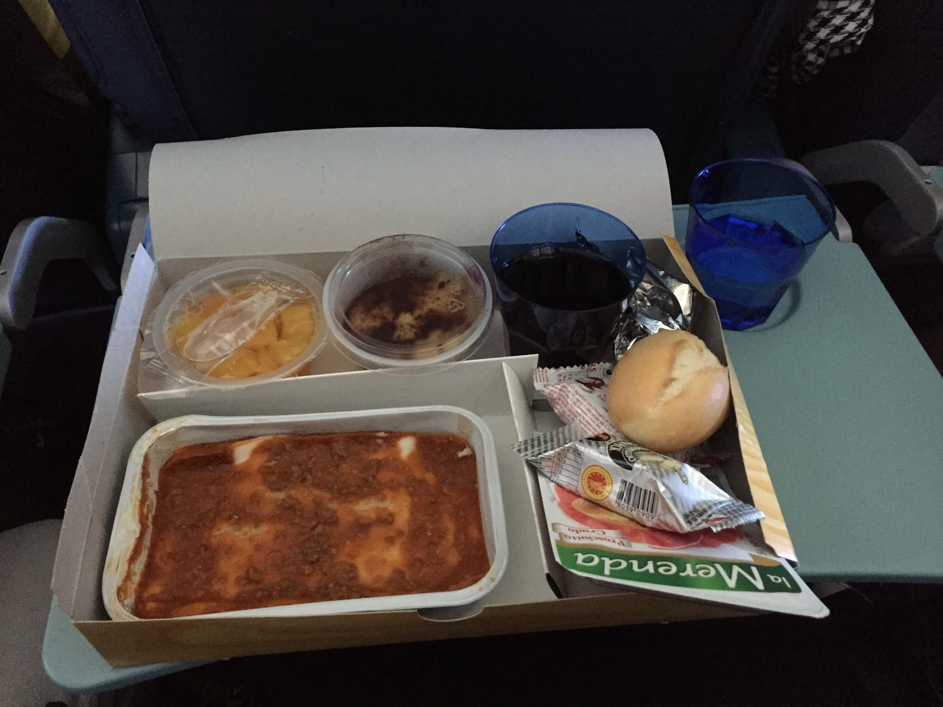 panorama-pranzo