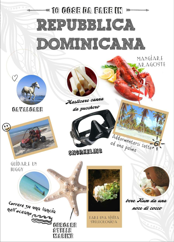 cose-da-fare-in-repubblica-dominicana
