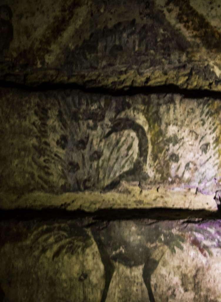 catacombe-9