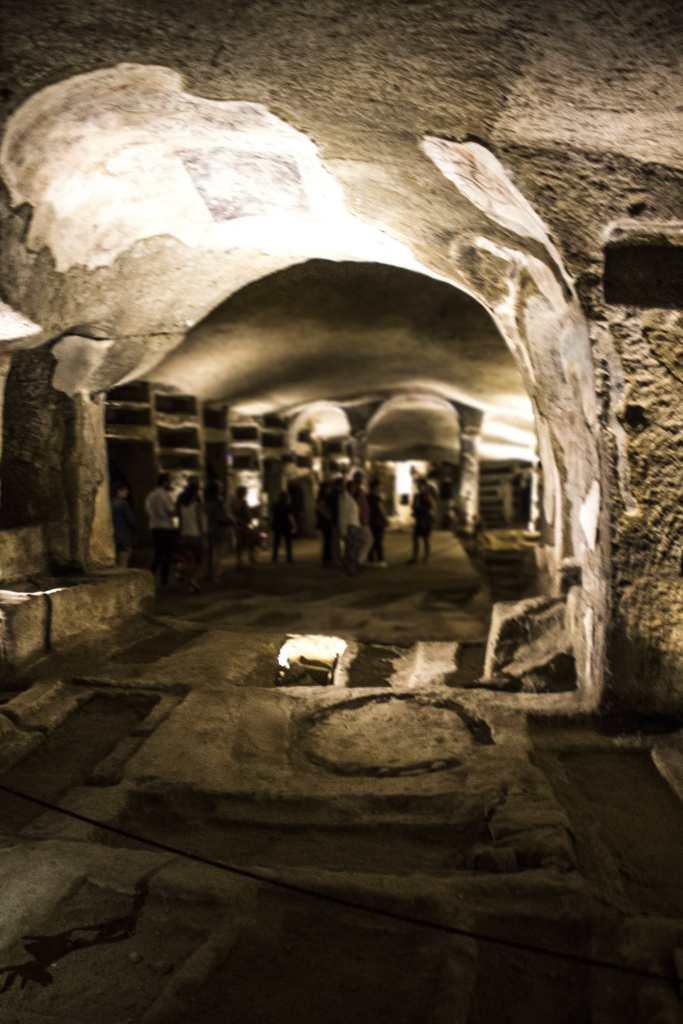 catacombe-13