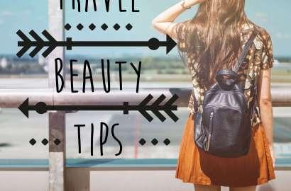 cosmetici-cover