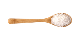 cosmetici-zucchero