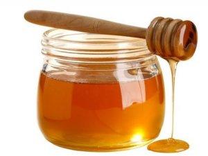 cosmetici-miele