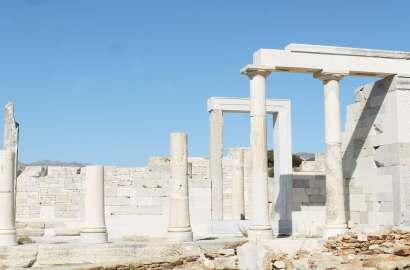 isola di naxos-5-tempio di demetra