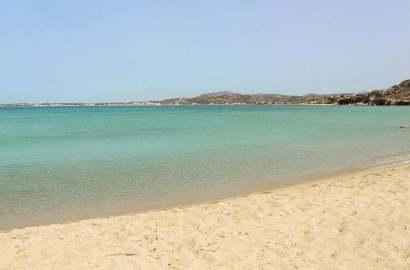 isola di naxos-mikri-vigla