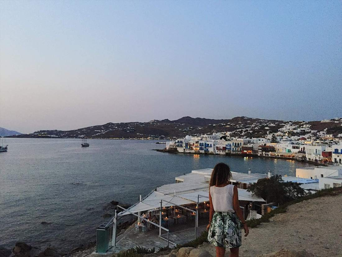 mykonos-little-venice