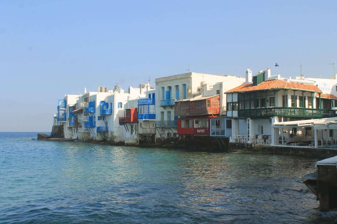 Mykonos-town 4