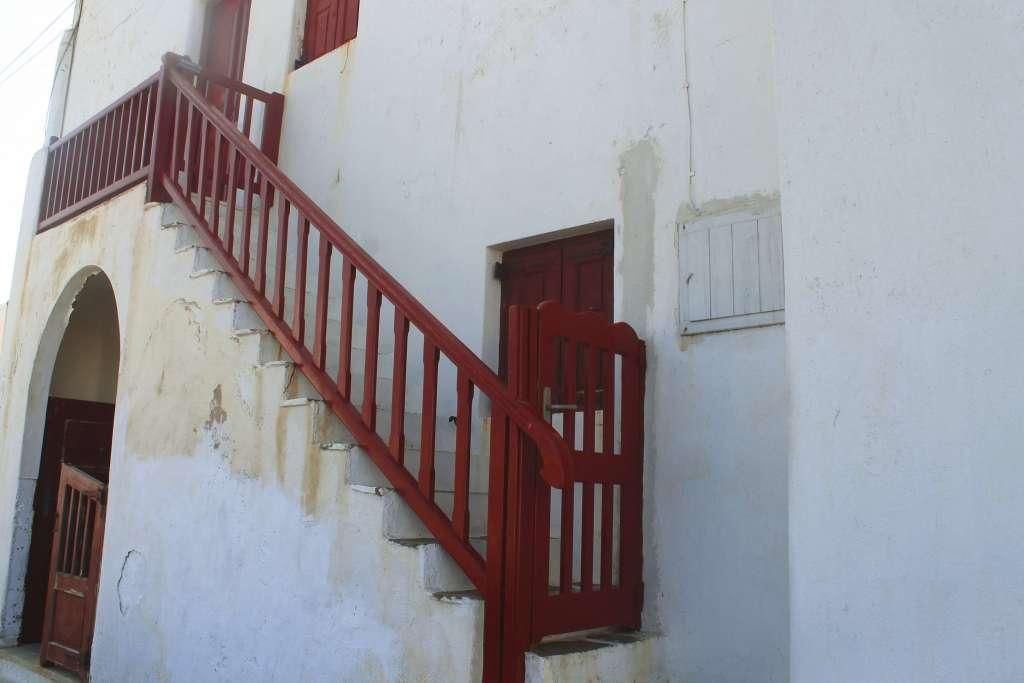 Mykonos-town 12