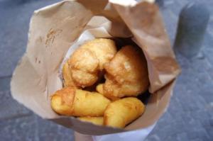 street food street food