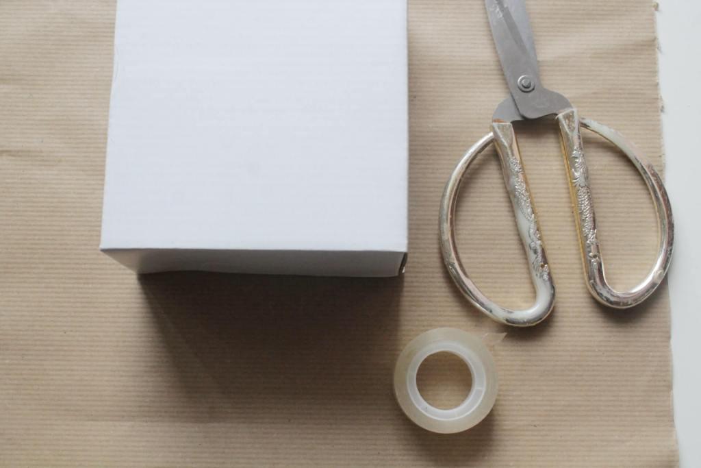 pacchetti 2