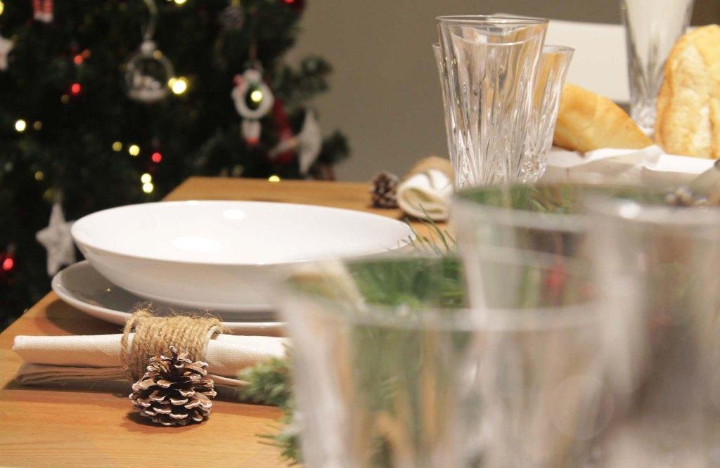 tavola natalizia 6