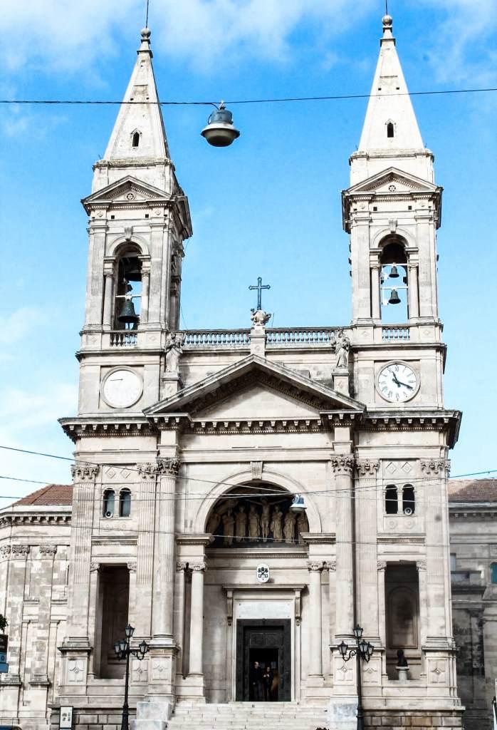 basilica dei santi cosma e damiano alberobello 1