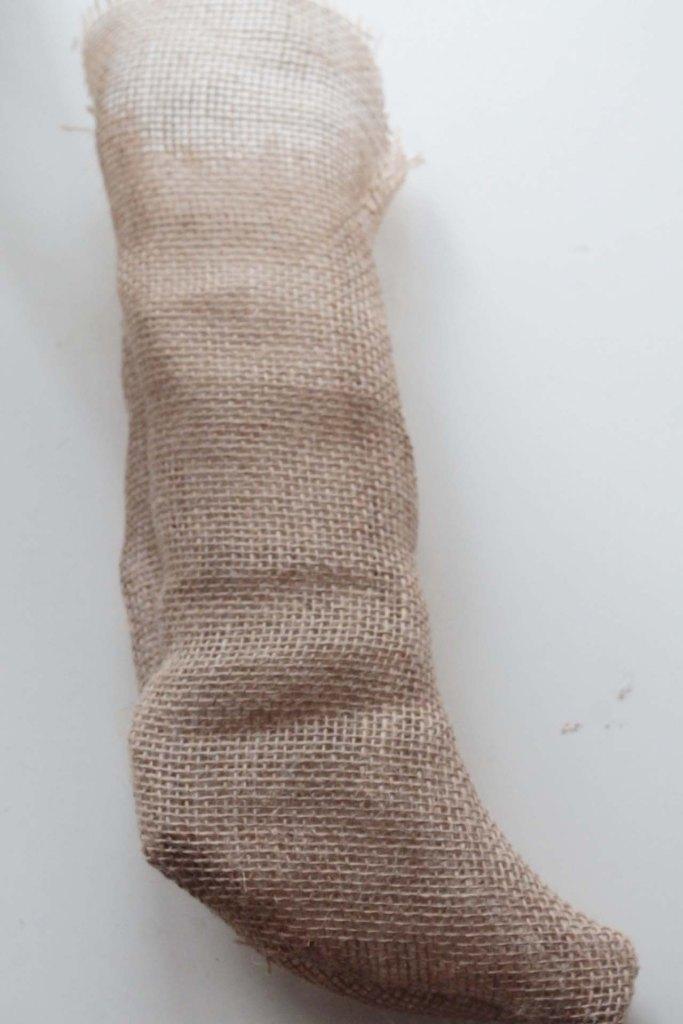 calza befana 5