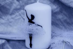 eva lab candele personalizate 2