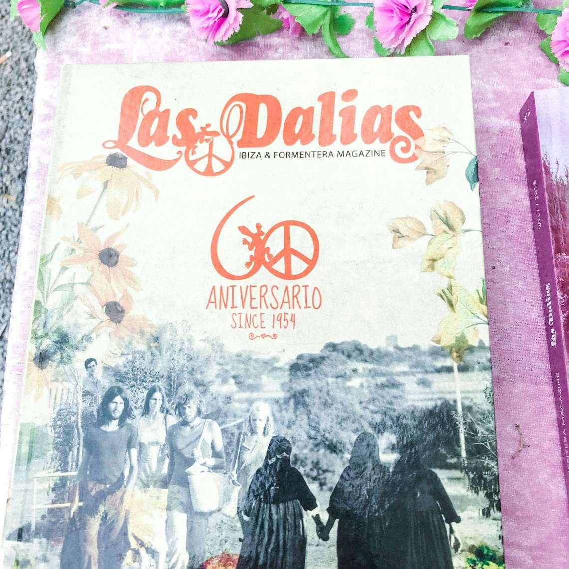 lasdalias-17-mercatini hippie-libro las dalias