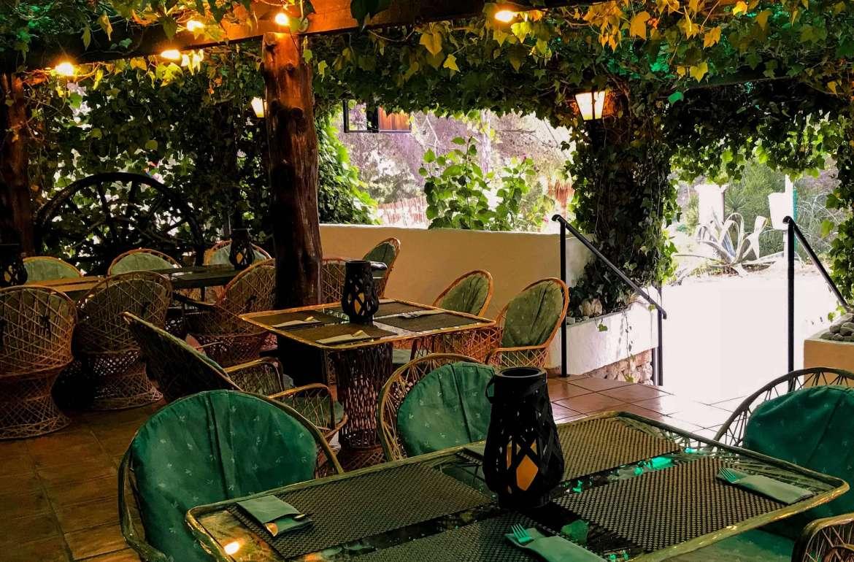 lasdalias-41-min-ristorante pandok-cala llonga