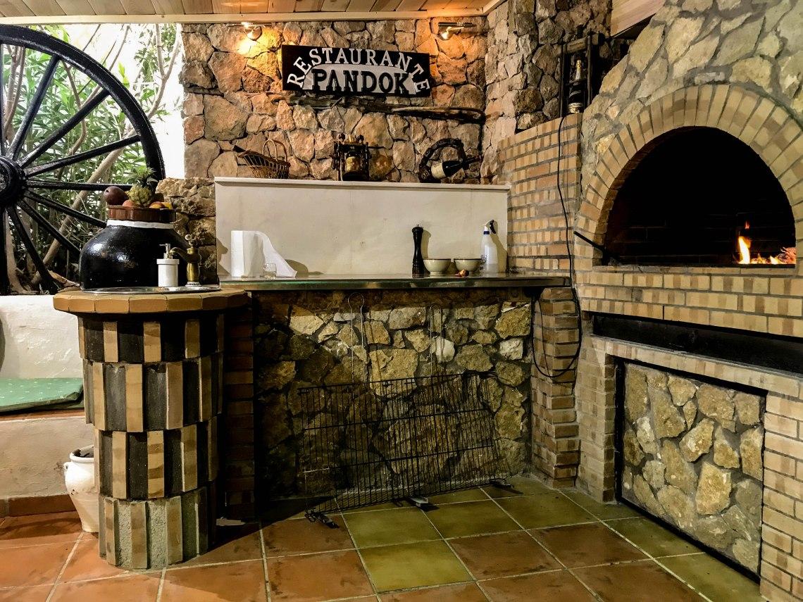 mangiare a ibiza-7-ristorante pandok-cala llonga