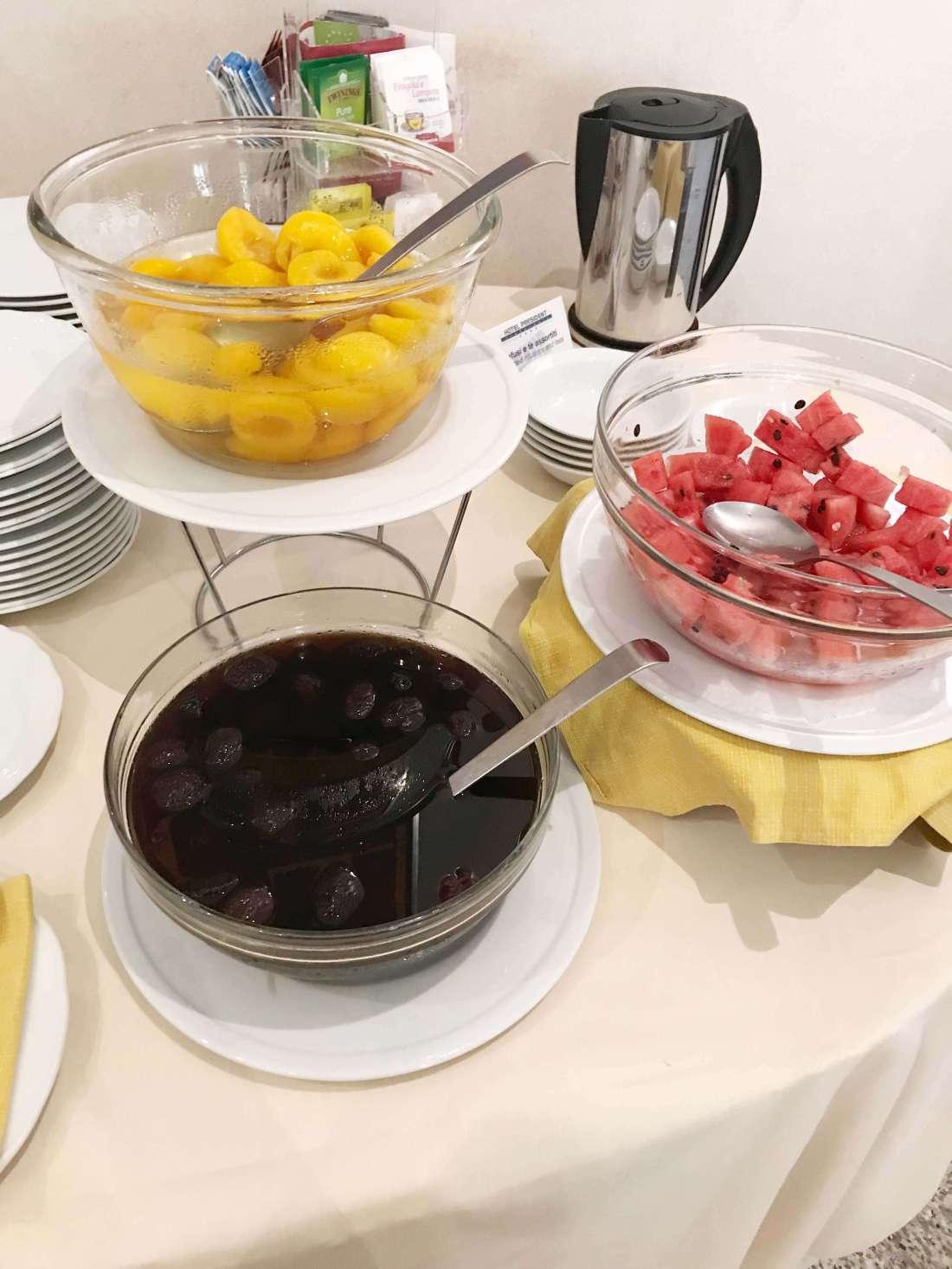 hotel-president-lecce-colazione2
