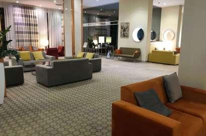 hotel-president-lecce-colazione5