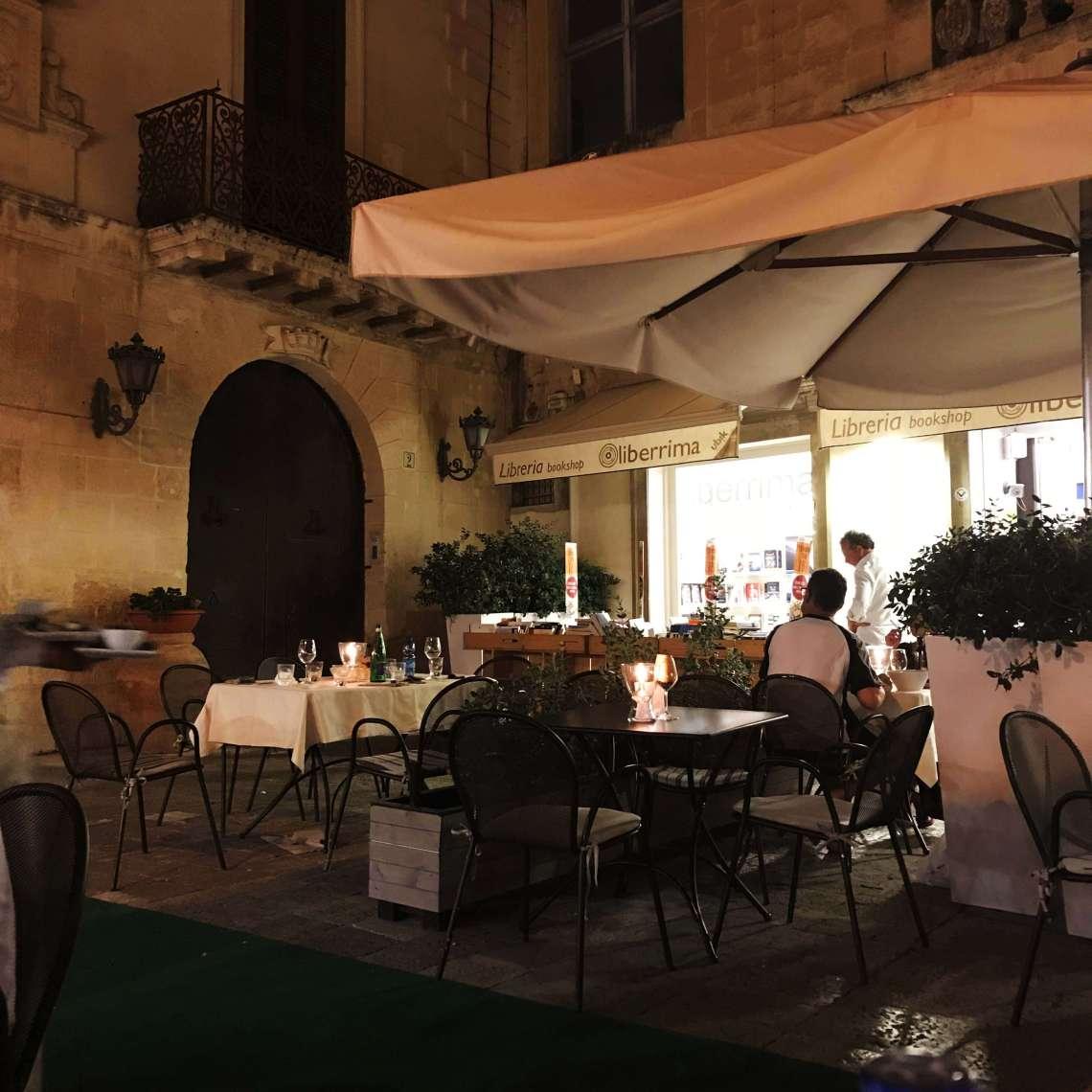 ristorante-all'ombra del barocco-lecce2