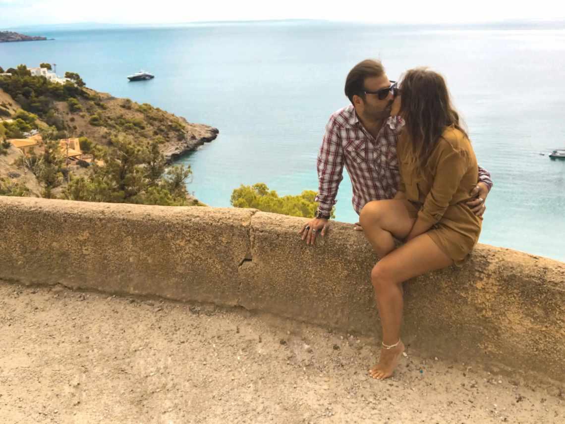 Ibiza in coppia cala es cubells-ibiza 1-min