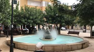 le città da vedere a Minorca-Ciutadella 4