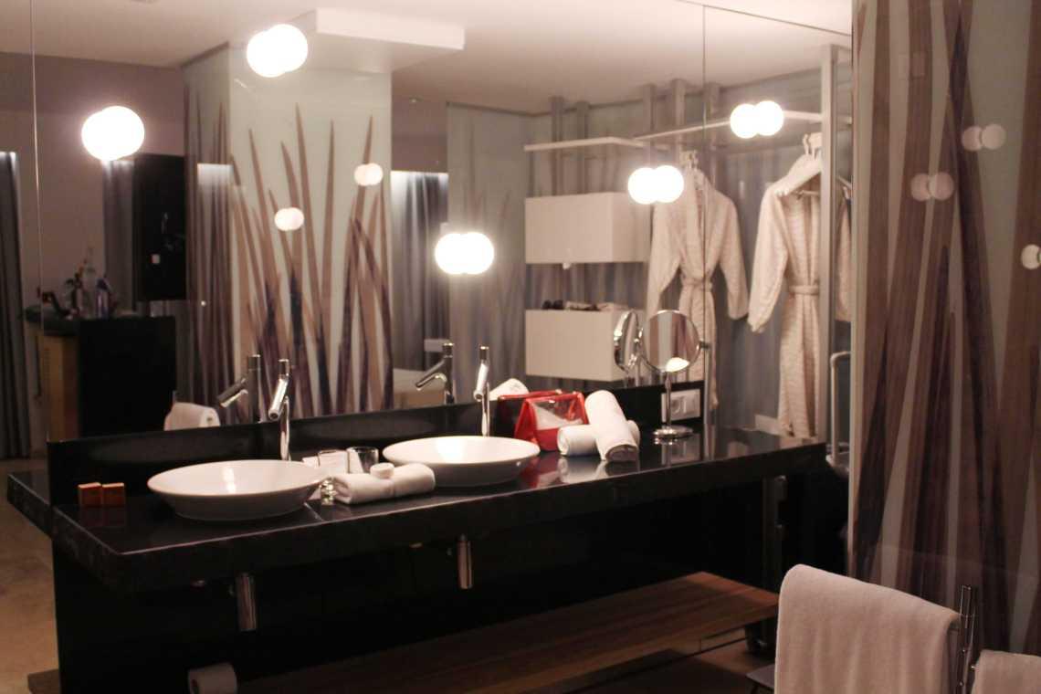 ushuaia-suite 7-min