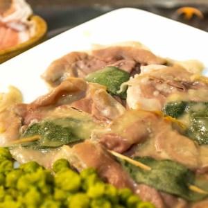 cucina romana-saltimbocca-alla-romana copia-min